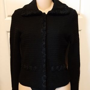 Moschino Cheap and Chic Jacket US 4